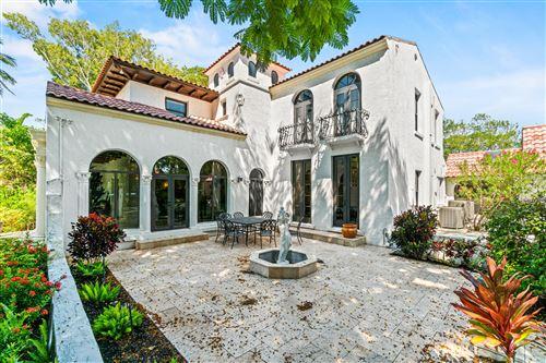 50 Coconut, Ocean Ridge, FL, 33435,  Home For Sale