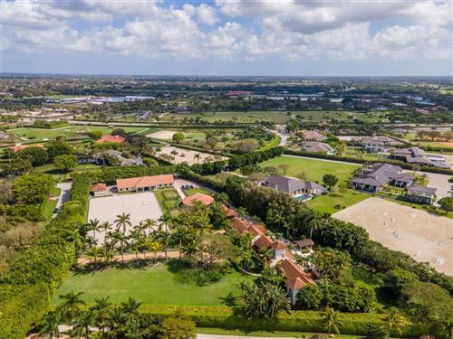 13808 Fairlane, Wellington, FL, 33414, MALLET HILL OF WELLINGTON COUNTRYPLACE Home For Rent