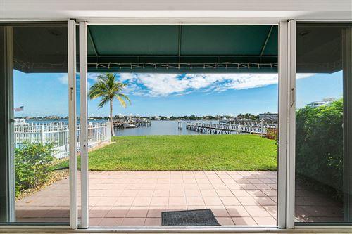 322 Lake, Lantana, FL, 33462, COCONUT COVE Home For Sale