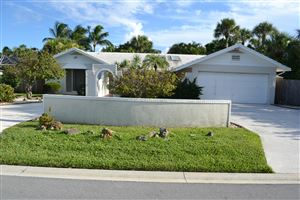 220 Pirates, Jupiter Inlet Colony, FL, 33469, Jupiter Inlet Beach Colony Home For Sale