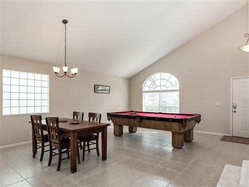 2553 Egret Lake, Greenacres, FL, 33413, River Bridge Home For Sale