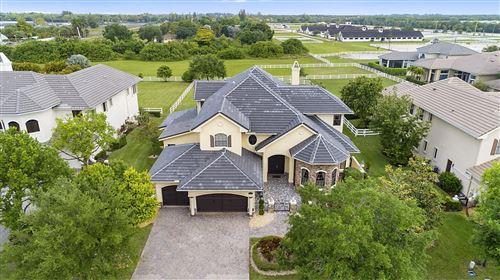 9992 Equus, Boynton Beach, FL, 33472, Equus Home For Sale