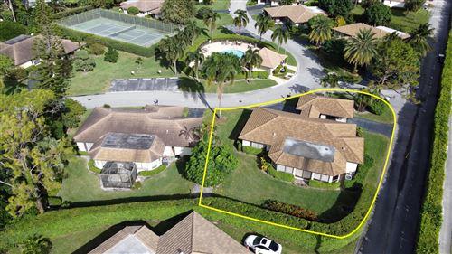 510 Forestview, Atlantis, FL, 33462, Forestview Villas Home For Sale