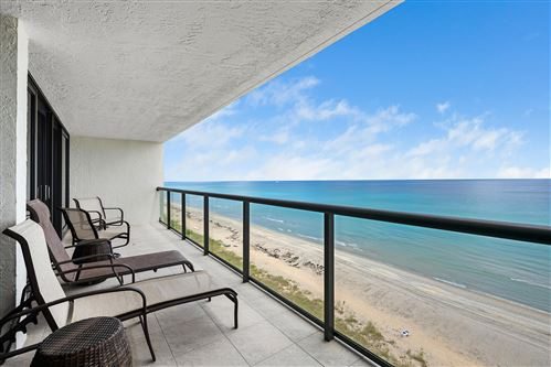 2727 Ocean, Highland Beach, FL, 33487,  Home For Sale