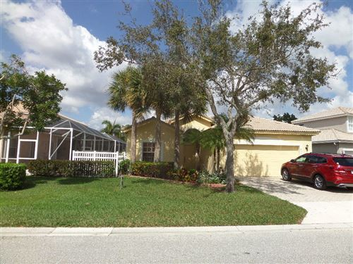 8535 Pine Cay, West Palm Beach, FL, 33411, ANDROS Home For Sale