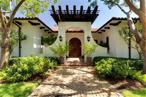 8347 Stage Coach, Boca Raton, FL, 33496, Horseshoe Acres Home For Sale