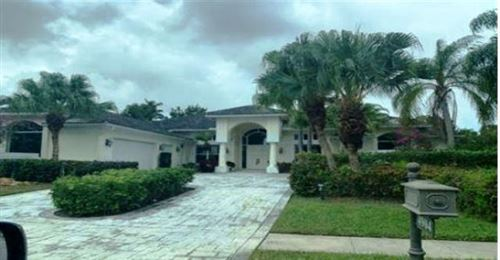 4904 Bocaire, Boca Raton, FL, 33487,  Home For Sale