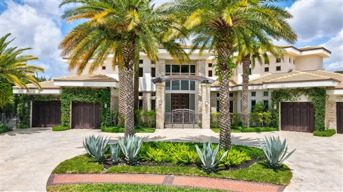 17727 Buckingham, Boca Raton, FL, 33496, ST ANDREWS COUNTRY CLUB Home For Sale