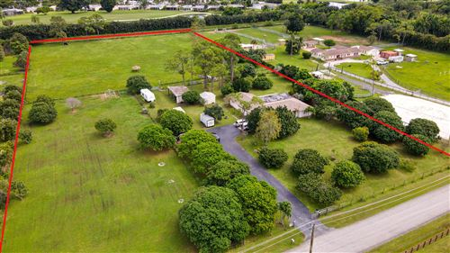 5334 Fearnley, Lake Worth, FL, 33467, PALM BEACH FARMS CO 3 Home For Sale