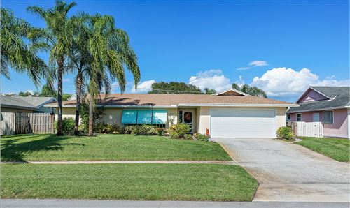 4167 Russell, Tequesta, FL, 33469,  Home For Sale