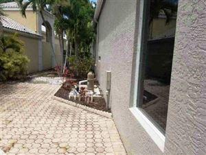 16052 Villa Vizcaya, Delray Beach, FL, 33446,  Home For Sale
