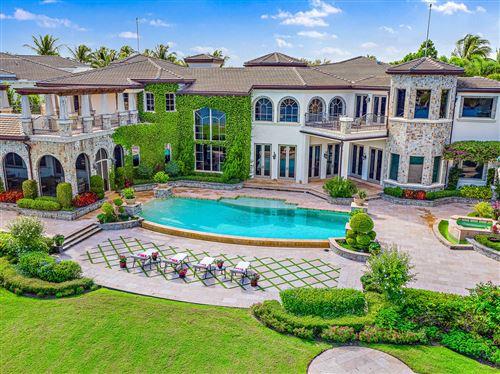 494 Mariner, Jupiter, FL, 33477, Admirals Cove Home For Sale