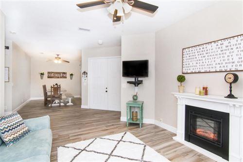 211 Berenger, Royal Palm Beach, FL, 33414,  Home For Sale