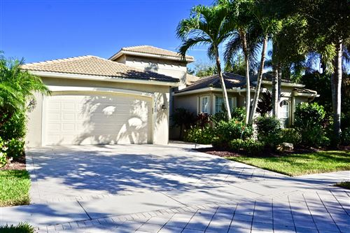 7838 Marquis Ridge, Lake Worth, FL, 33467, valencia Shores Home For Sale
