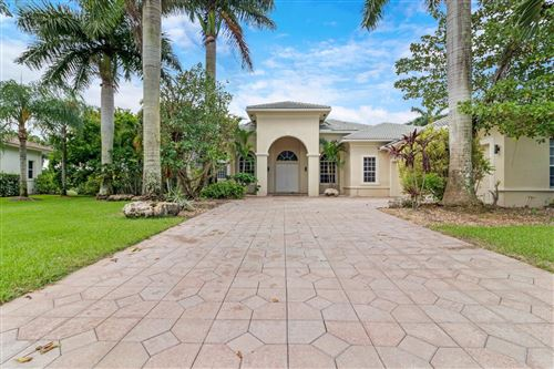 12297 Equine, Wellington, FL, 33414,  Home For Sale