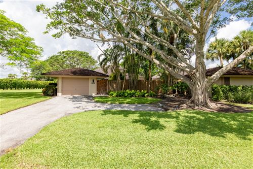 2163 Wightman, Wellington, FL, 33414, Palm Beach Polo Home For Sale