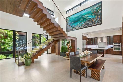 5511 River, Jupiter, FL, 33458,  Home For Sale