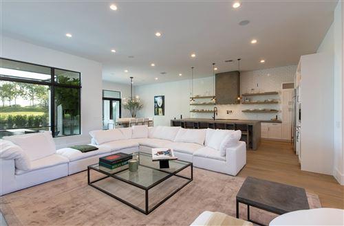 12140 Sunnydale, Wellington, FL, 33414, Palm Beach Polo Home For Sale
