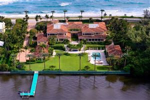 , Palm Beach, FL, 33480,  Home For Sale