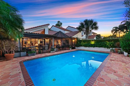 2395 Windsor Way, Wellington, FL, 33414, Palm Beach Polo and Country Club Home For Sale