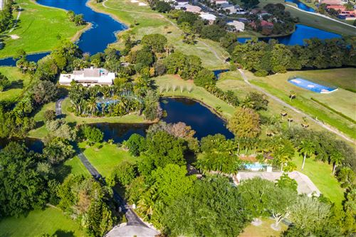 , Lake Worth, FL, 33467,  Home For Sale
