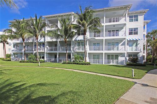 332 Bay Colony, Juno Beach, FL, 33408,  Home For Sale