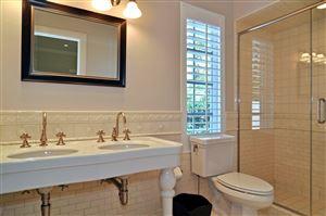 971 Lake House, North Palm Beach, FL, 33408,  Home For Sale