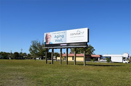 3735 Military, Greenacres, FL, 33463, No Subdivision Home For Sale