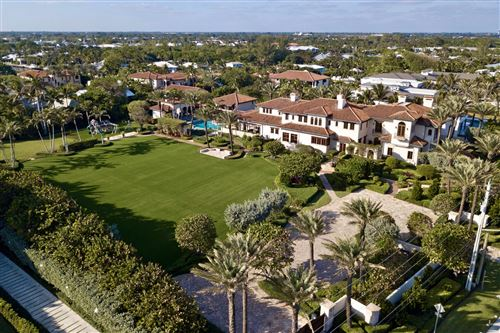 418 Ocean, Delray Beach, FL, 33483,  Home For Sale