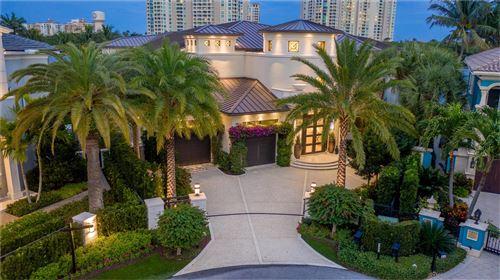 899 Enfield, Boca Raton, FL, 33487, BEL MARRA Home For Sale