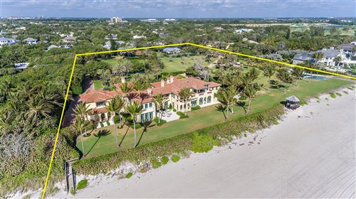 12525 Seminole Beach, North Palm Beach, FL, 33408,  Home For Sale