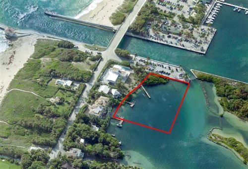 Lots 234 0 Ocean, Manalapan, FL, 33462, GEDNEY VS PIERSON CHANCERY # 8802 Home For Sale