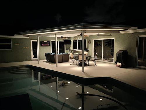 1201 Singer, Singer Island, FL, 33404,  Home For Sale