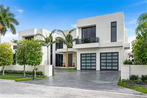 320 Maya Palm, Boca Raton, FL, 33432, ROYAL PALM YACHT & COUNTRY CLUB Home For Sale