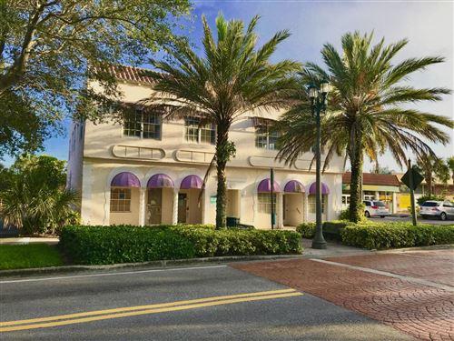 918 Park, Lake Park, FL, 33403,  Home For Sale