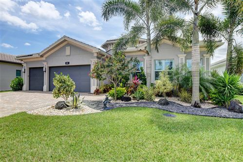 12885 Big Bear Blf, Boynton Beach, FL, 33473, Valencia Bay Home For Sale
