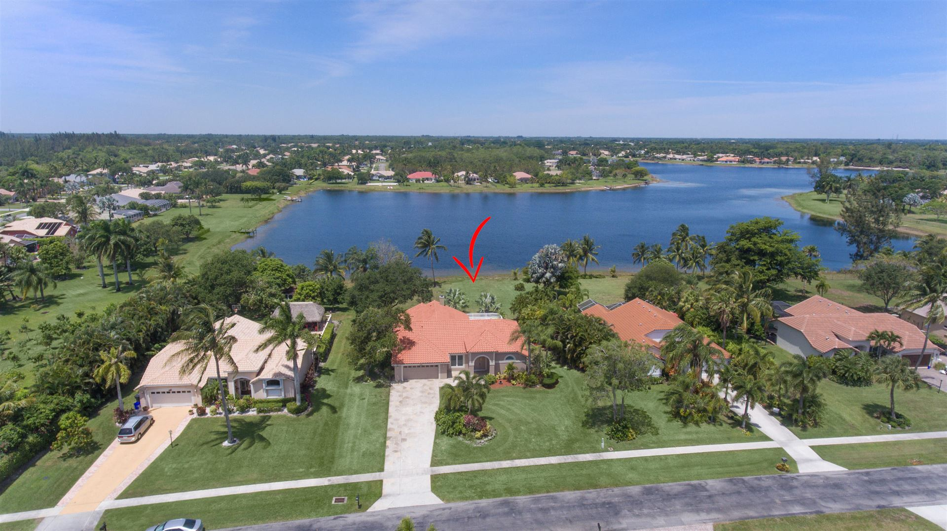 LEGEND LAKES ESTATES Properties For Sale