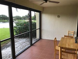 5380 Woodland Lakes, Palm Beach Gardens, FL, 33418, WOODLAND LAKES Home For Sale