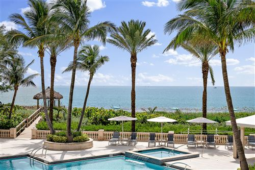 3920 Ocean, Singer Island, FL, 33404,  Home For Sale