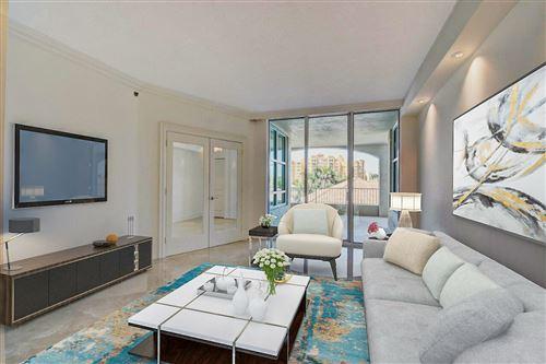 3700 Ocean, Highland Beach, FL, 33487, TOSCANA Home For Sale
