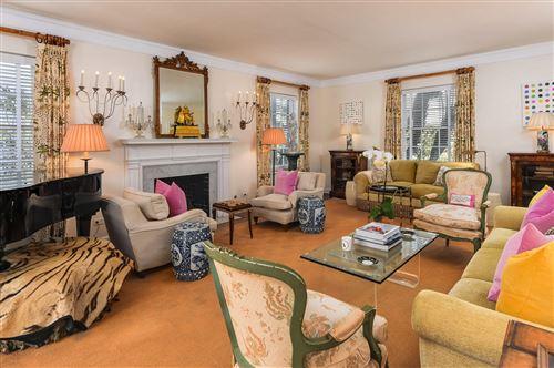 236 Pendleton, Palm Beach, FL, 33480,  Home For Sale