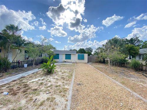 210 E, Lake Worth Beach, FL, 33460,  Home For Sale