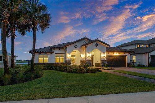 947 Hookline, Loxahatchee, FL, 33470,  Home For Sale