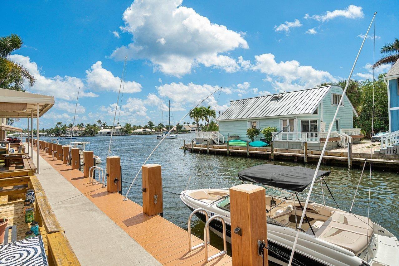 Mariner Village Properties For Sale