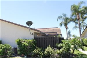 2202 Waterview, Palm Springs, FL, 33461,  Home For Sale