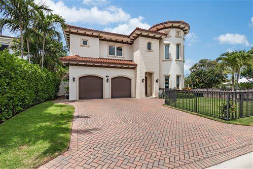 229 Edmor, West Palm Beach, FL, 33405,  Home For Sale