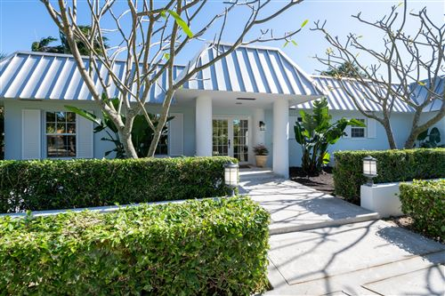 992 Atlantic, Lantana, FL, 33462,  Home For Sale