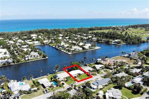3115 Karen, Gulf Stream, FL, 33483, TradeWinds Estates Home For Sale