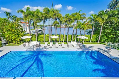 358 El Brillo, Palm Beach, FL, 33480,  Home For Sale