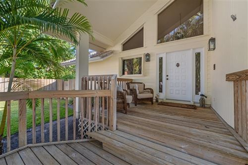 202 Atlantic, Lantana, FL, 33462, WATERFRONT POOL HOME Home For Sale